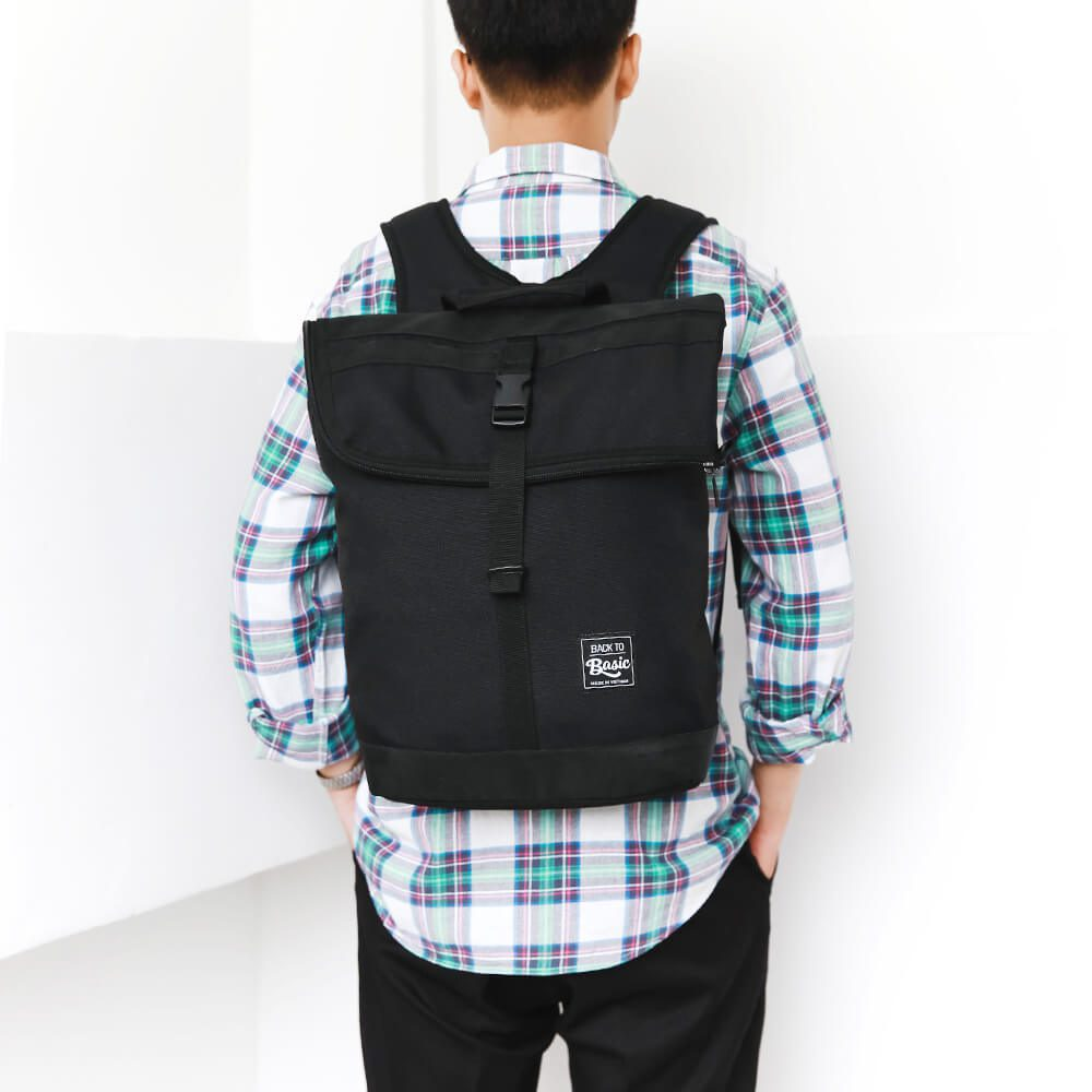 back-pack-balo-backtobasic-oru-1