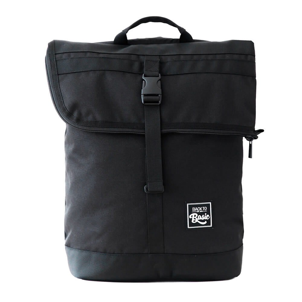 balo-backtobasic-backpack-oru-3