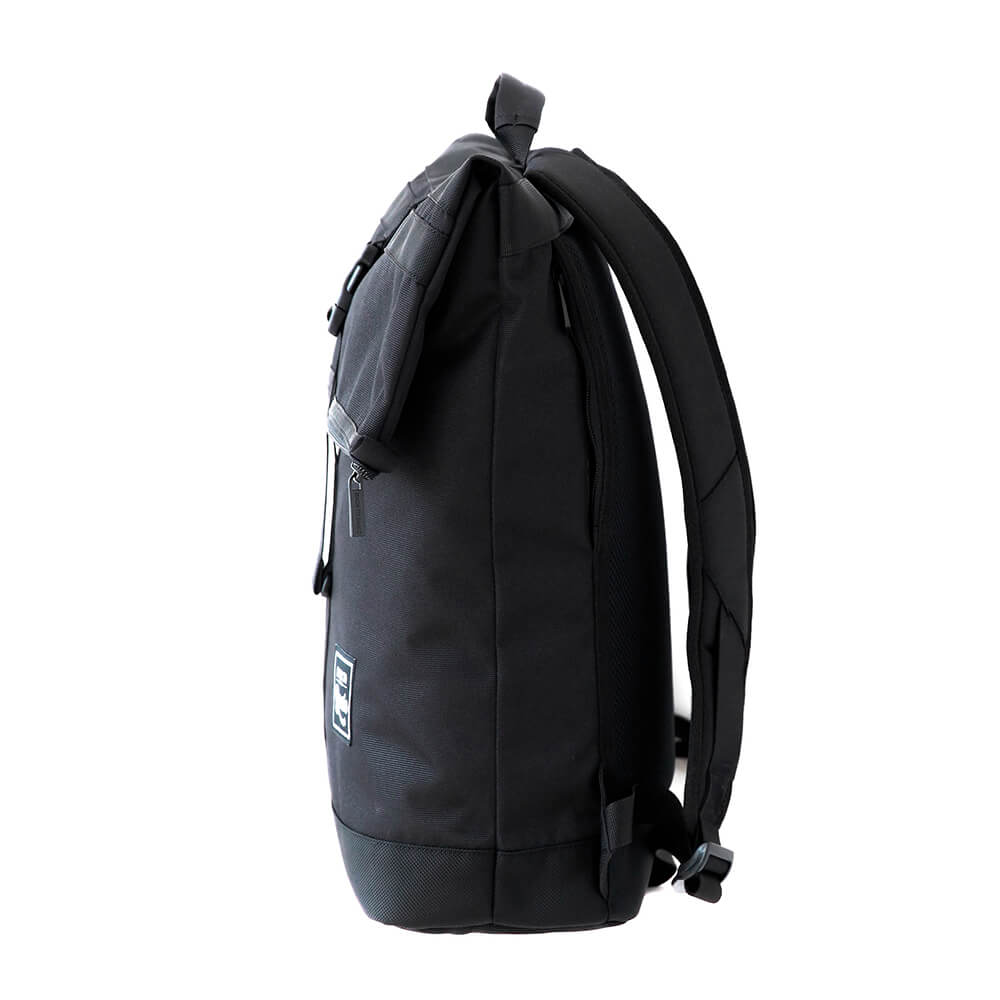 balo-backtobasic-backpack-oru-5