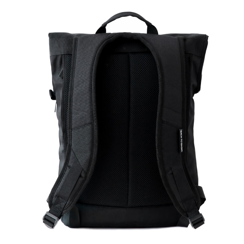 balo-backtobasic-backpack-oru-7