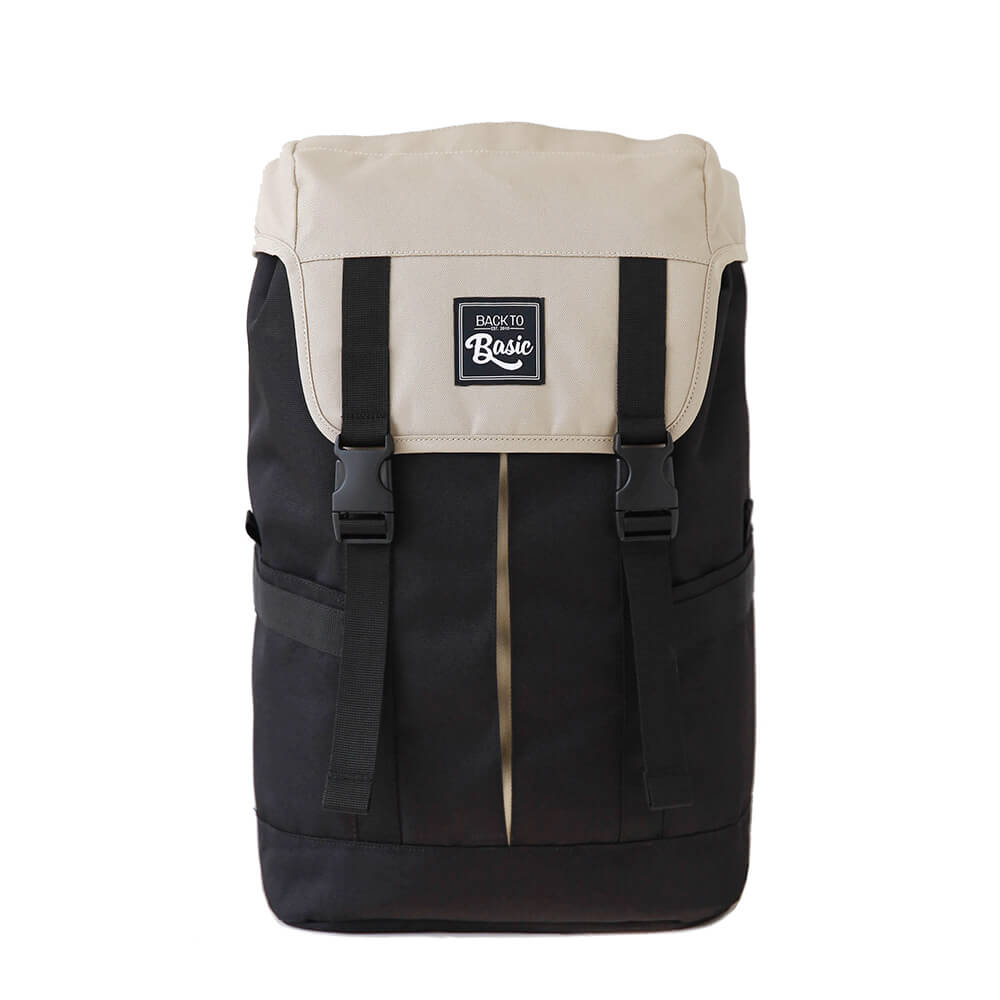 balo-back-to-basic-backpack-keiken-2
