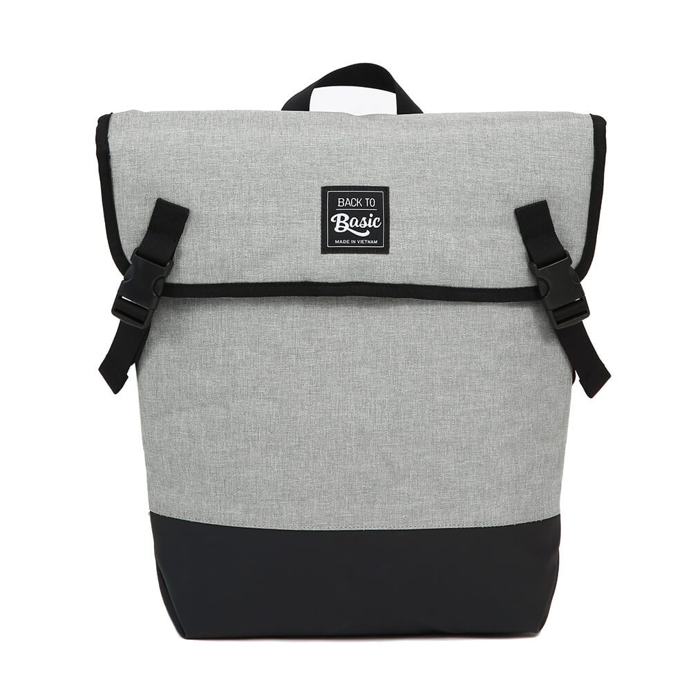 balo-back-to-basic-backpack-maruchi-23