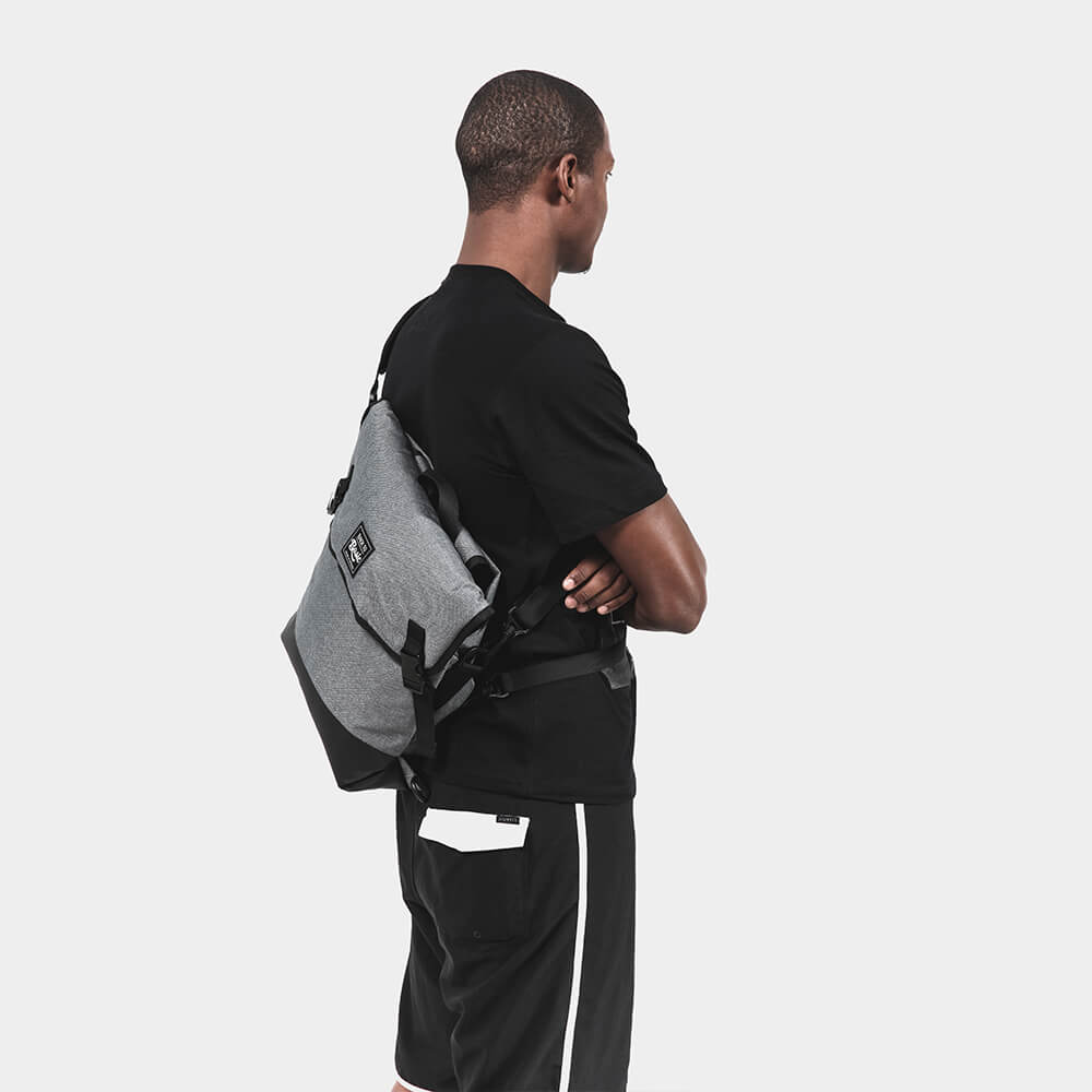 balo-back-to-basic-backpack-maruchi-28