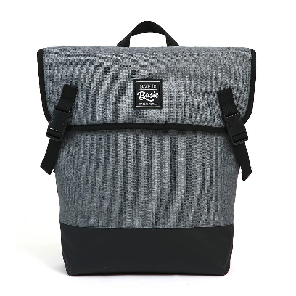 balo-back-to-basic-backpack-maruchi-6