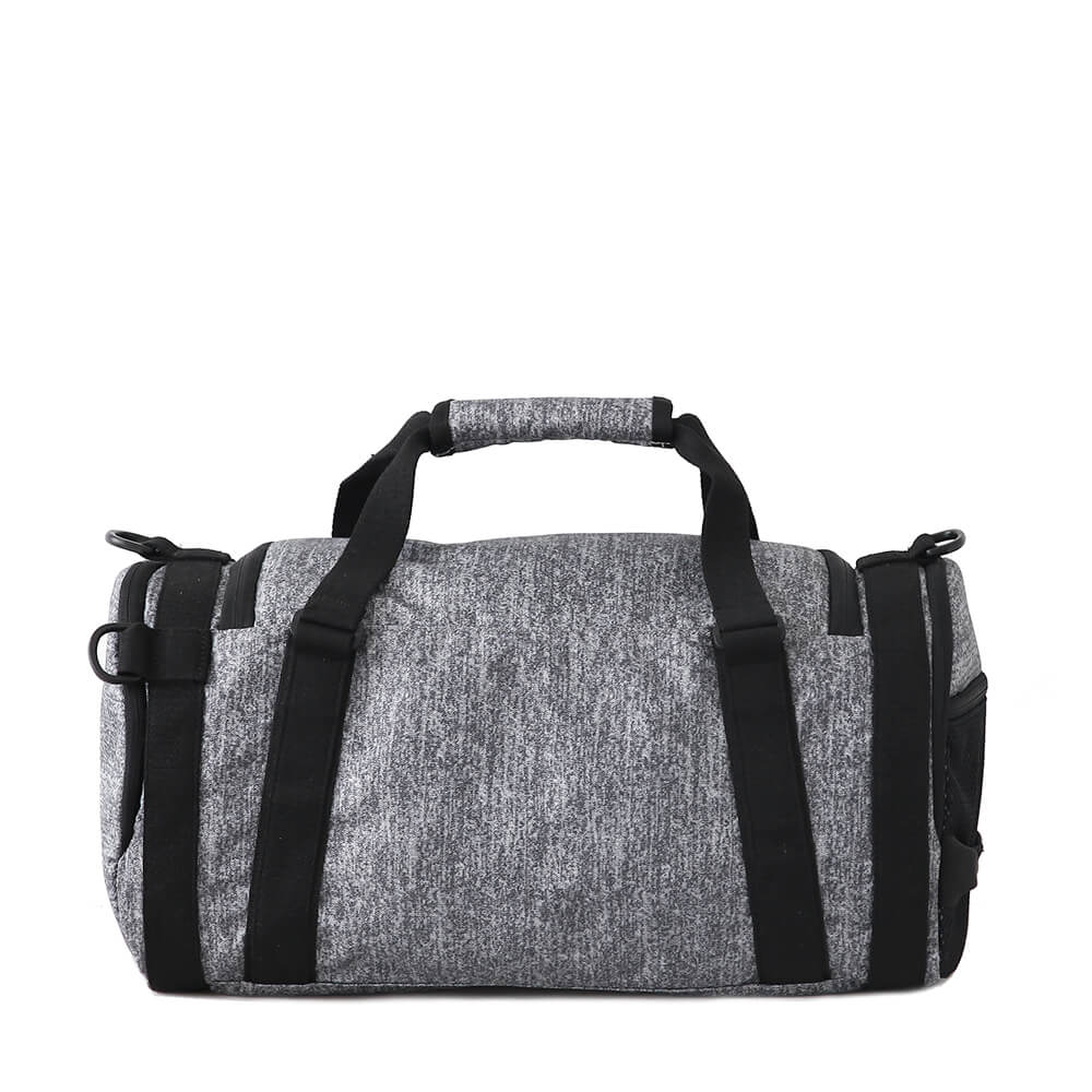 back-to-basic-bag-backpack-17