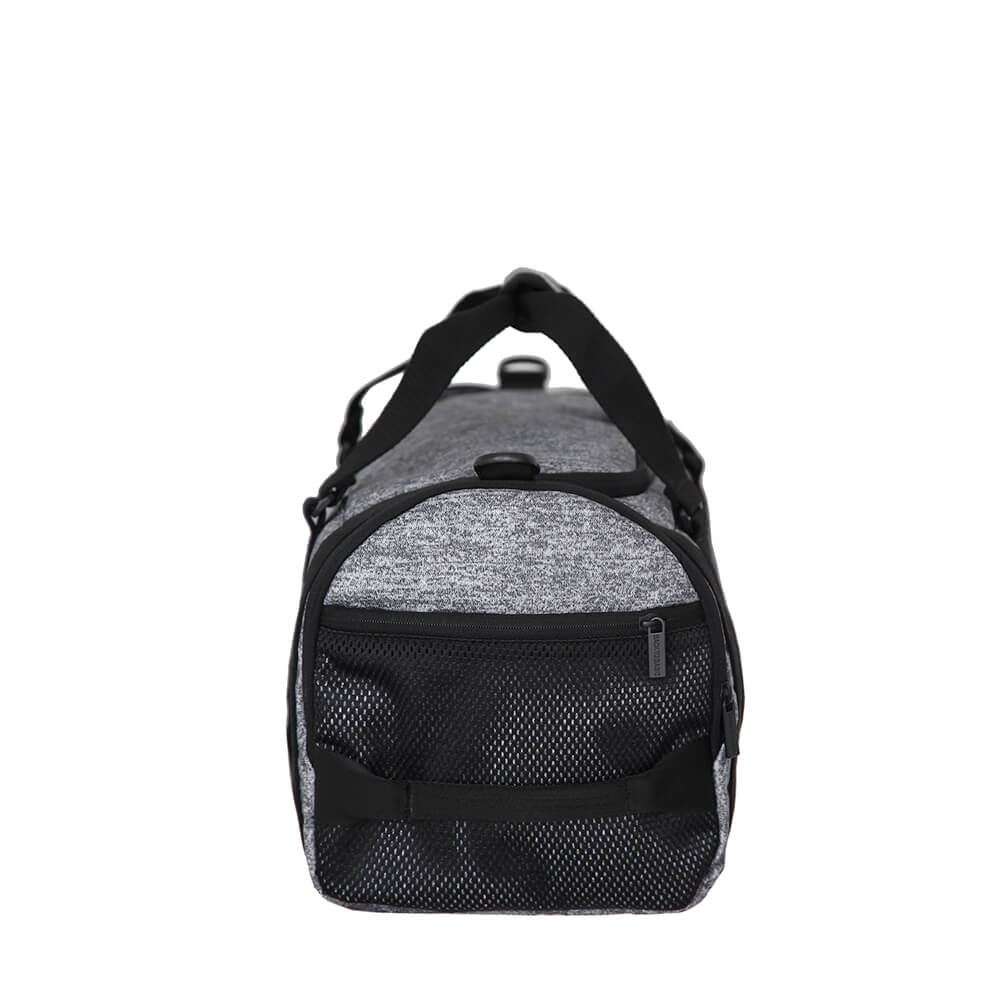 back-to-basic-bag-backpack-18