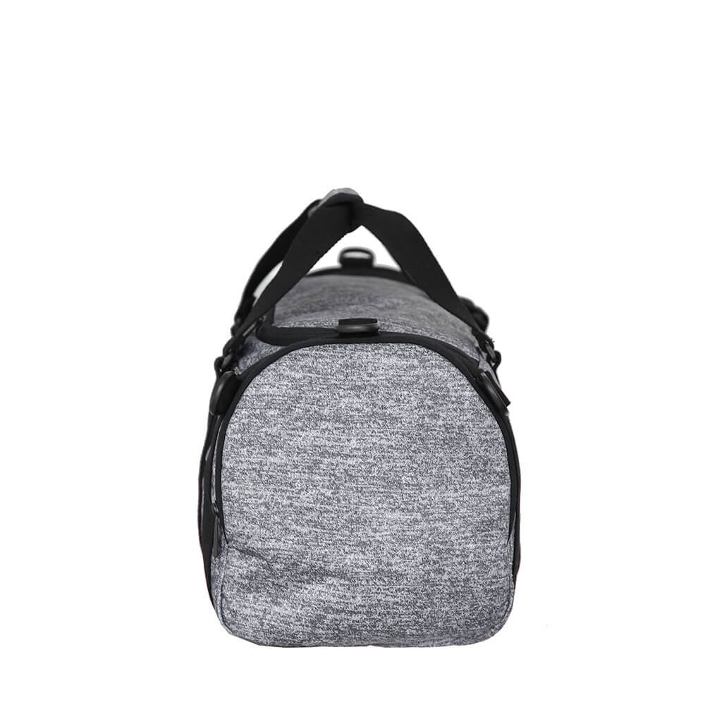 back-to-basic-bag-backpack-19