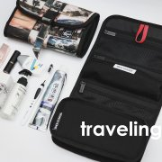 travel_kit_tui_do_ca_nhan_back_to_basic (11)