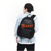 back_to_basic_back_to_school_student_backpack_2