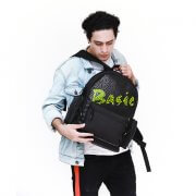 back_to_basic_back_to_school_student_backpack_6