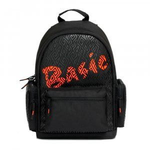 balo_thiet_ke_balo_local_brand_back_to_basic_12