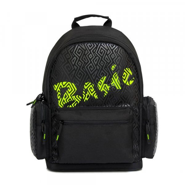balo_thiet_ke_balo_local_brand_back_to_basic_3