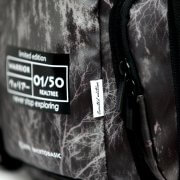 balo_back_to_basic_backpack_warrior_roll_12
