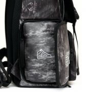 balo_back_to_basic_backpack_warrior_roll_13