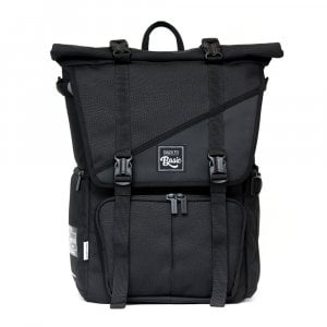 balo_back_to_basic_backpack_warrior_roll_20