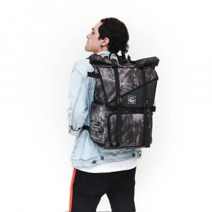 balo_back_to_basic_backpack_warrior_roll_31