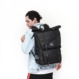 balo_back_to_basic_backpack_warrior_roll_33