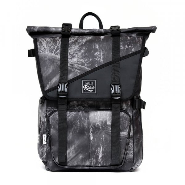 balo_back_to_basic_backpack_warrior_roll_7a
