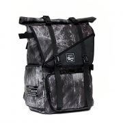 balo_back_to_basic_backpack_warrior_roll_8