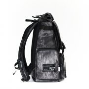 balo_back_to_basic_backpack_warrior_roll_9