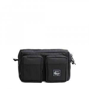 bum-bag-waist-bag-backtobasic-13 (2)