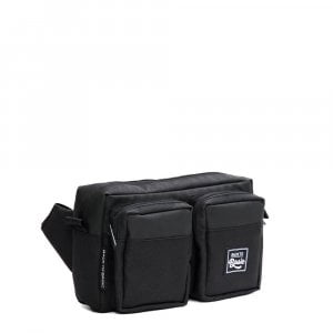 bum-bag-waist-bag-backtobasic-15 (2)